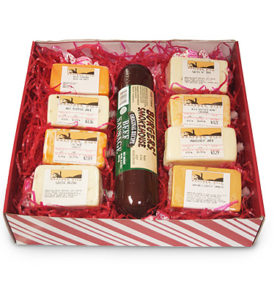 Meat-Ch-Lover-Gift-Box