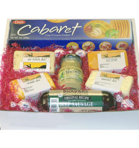holiday-cheese-box-family-fun-pack