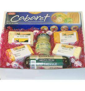 holiday-cheese-box-family-fun-pack