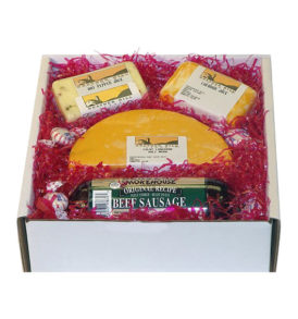 holiday-cheese-box-just-for-you