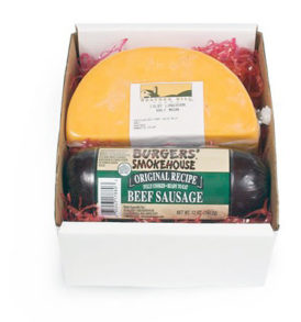 holiday-cheese-box-simple-delight