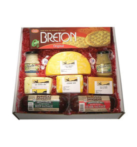 holiday-cheese-box-something-for-everyone