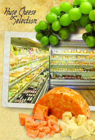 huge-cheese-selection