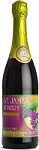 St James Sparkling_Red_Grape Juice