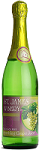 St James Sparkling_White Juice